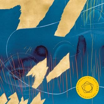 Beethoven: Violin Concerto by Berlin Philharmonic, Frank Peter Zimmermann & Daniel Harding album reviews, ratings, credits