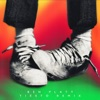 Imagine (Tiësto Remix) - Single album lyrics, reviews, download