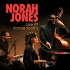 And Then There Was You (Live At Ronnie Scott's) - Single album lyrics, reviews, download
