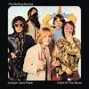 Jumpin' Jack Flash / Child Of The Moon - EP album lyrics, reviews, download