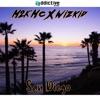 San Diego (feat. WizKid) - Single album lyrics, reviews, download