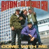 Come With Me - Single album lyrics, reviews, download