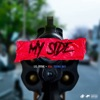 My Side (feat. YoungBoy Never Broke Again) - Single album lyrics, reviews, download