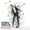 Back Together (feat. Nicki Minaj) - Single album lyrics, reviews, download