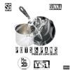 Pots & Pans (feat. Gunna) - Single album lyrics, reviews, download