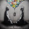 Tired (Remixes) - Single album lyrics, reviews, download
