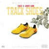 Track Shoes (feat. Larry June) - Single album lyrics, reviews, download