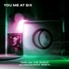 Take on the World (AlunaGeorge Remix) - Single album lyrics, reviews, download