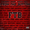 From the Bottom (feat. Meek Mill) - Single album lyrics, reviews, download