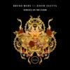 Versace On The Floor (Bruno Mars vs. David Guetta) - Single album lyrics, reviews, download