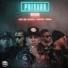 Privado (feat. Arcángel, Farruko, Konshens & Nicky Jam) - Single album lyrics, reviews, download