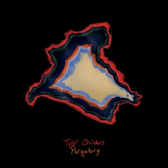 Purgatory by Tyler Childers album reviews, ratings, credits