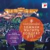 Sommernachtskonzert 2017 (Summer Night Concert 2017) [Live] album lyrics, reviews, download