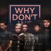 Only the Beginning - EP album lyrics, reviews, download