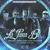 La Para Bi (feat. Benny Benni, Farruko, Juanka & Bryant Myers) - Single album lyrics, reviews, download