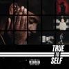 True to Self album lyrics, reviews, download
