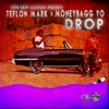 Drop (feat. Moneybagg Yo) - Single album lyrics, reviews, download