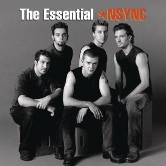 Pop (Radio Version) by *NSYNC song lyrics, reviews, ratings, credits