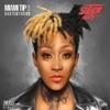 Str8 Shot (feat. XXXTENTACION) - Single album lyrics, reviews, download