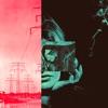 Disconnect - Single album lyrics, reviews, download