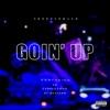 Goin' Up (feat. YG, Ty Dolla $ign & DJ Mustard) - Single album lyrics, reviews, download