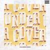 Undercover (Coucheron Remix) - Single album lyrics, reviews, download
