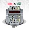 Money Counter (feat. Larry June) - Single album lyrics, reviews, download