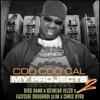 My Projects 2 (feat. Bigg Hank, Icewear Vezzo, Eastside Doughboi $Lim & Chri$ Byrd) - Single album lyrics, reviews, download