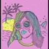 Crybaby - Single album lyrics, reviews, download