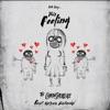 Sick Boy...This Feeling album lyrics, reviews, download