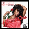 Havanalisa (feat. Camila & Young Thug) - Single album lyrics, reviews, download