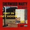 Day in My Hood (feat. Lil Baby) - Single album lyrics, reviews, download