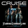 Cruise (Remix) [feat. Nelly] - Single album lyrics, reviews, download