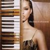 The Diary of Alicia Keys by Alicia Keys album lyrics