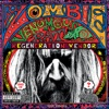 Venomous Rat Regeneration Vendor album lyrics, reviews, download