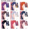 Leather Jackets album lyrics, reviews, download