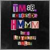 Hmmm (feat. Lil Yachty & Valee) - Single album lyrics, reviews, download