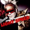 Light Speed (feat. NSG) - EP album lyrics, reviews, download