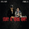 She a Bad One (BBA) [feat. Cardi B] [Remix] - Single album lyrics, reviews, download