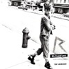 We Found Love (The Remixes) [feat. Calvin Harris] album lyrics, reviews, download
