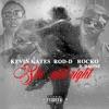 She Ain't Right (Remix) [feat. Rocko & Daone] - Single album lyrics, reviews, download