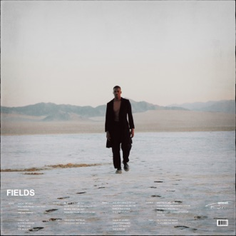 Fields by GIVĒON song lyrics, reviews, ratings, credits