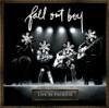 Beat It (feat. John Mayer) [Studio Version] song lyrics
