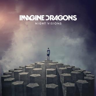 Radioactive by Imagine Dragons song lyrics, reviews, ratings, credits