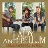 Celebrate Me Home - Single album lyrics, reviews, download