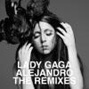 Alejandro (The Remixes) album lyrics, reviews, download
