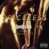 Pricele$$ (feat. Icewear Vezzo) - Single album lyrics, reviews, download