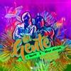 Mi Gente (Alesso Remix) - Single album lyrics, reviews, download