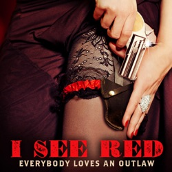 I See Red by Everybody Loves an Outlaw song lyrics, mp3 download