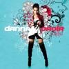 Ruleta - Single album lyrics, reviews, download